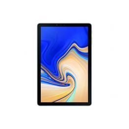 Samsung Galaxy Tab S4 Lte 64Gb Grau
