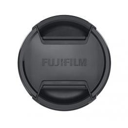 Fujifilm Objektivdeckel 105Mm Vorne Für Xf200