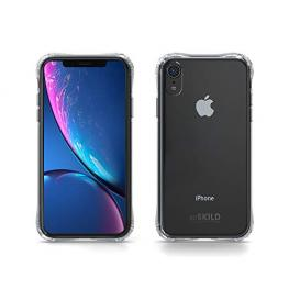 Soskild F Iphone Xr Absorb Impact Case Transparent