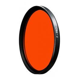 B+W F-Pro 040 Orange 550 Mrc 67