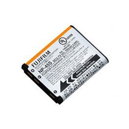Fujifilm Np-45S Bater