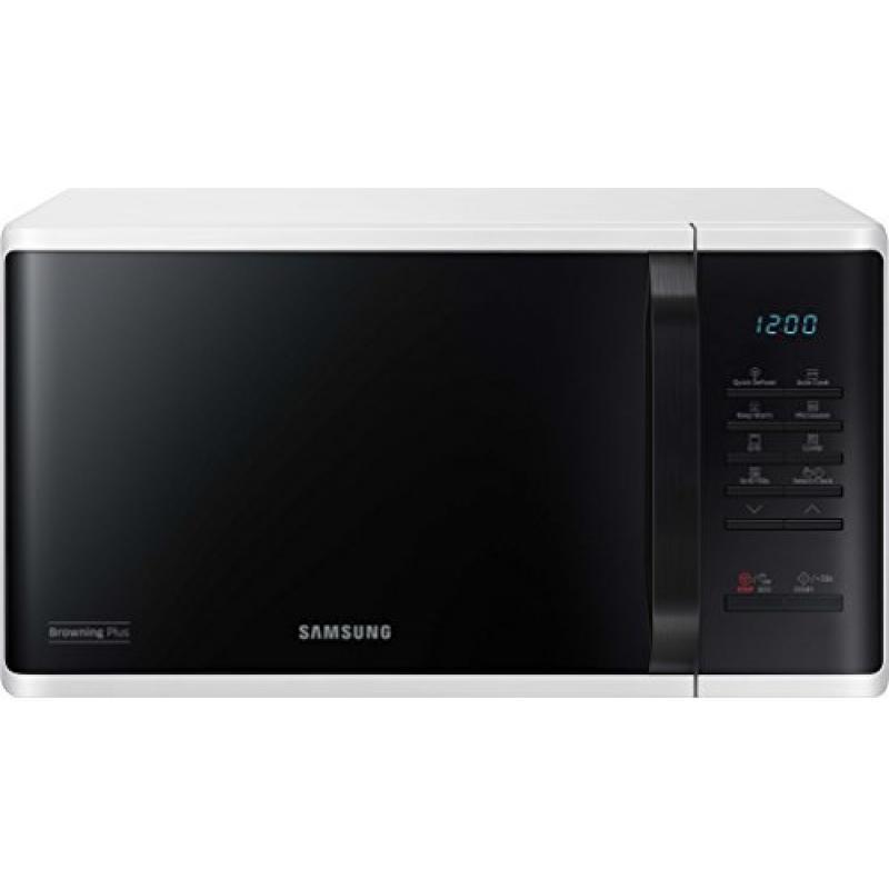 Samsung Mg23K3513Aw