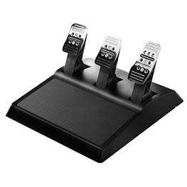 Pedales Thrustmaster T3Pa Ps3/ps4/pc
