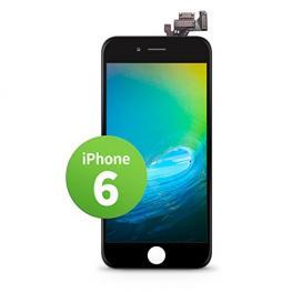 Giga Fixxoo Iphone 6 Display Negro