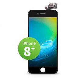 Giga Fixxoo Iphone 8 Plus Display Negro
