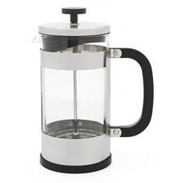 Leopold Vienna Coffee & Tea Maker Industrial 1,0L   Lv117012