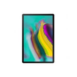 Samsung Galaxy Tab S5E Lte 64Gb Plata
