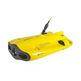 Chasing Innovation Gladius Mini 4K Unterwasser Drohne 100M Kabel