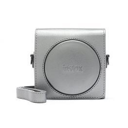 Fujifilm Instax Sq 6 Funda Gris