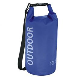 Hama Outdoor Bolsa 10L Azul