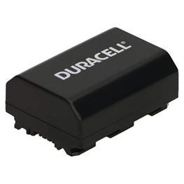 Duracell Li-Ion Bater