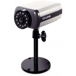 Tpl Camara Ip 0.3Mpx Day/nigth 10M Motion Detection