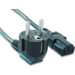 Cable Red-Cpu Homologado 3Mts