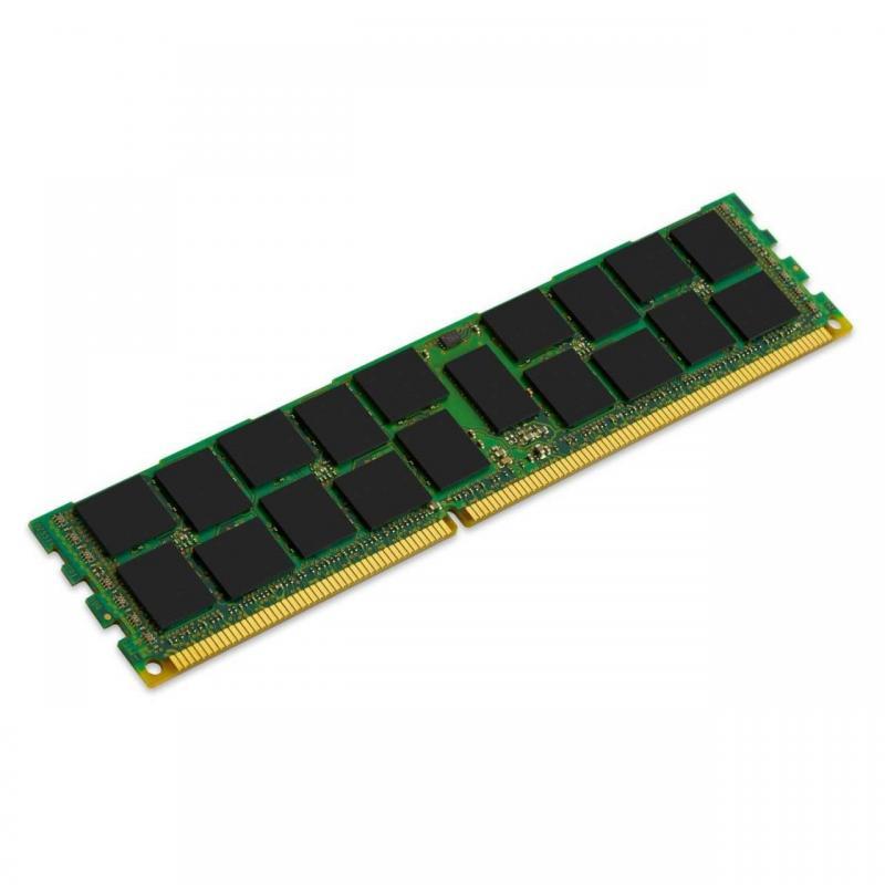 16Gb 1600Mhz Ddr3 Ecc Reg Cl11 Mem