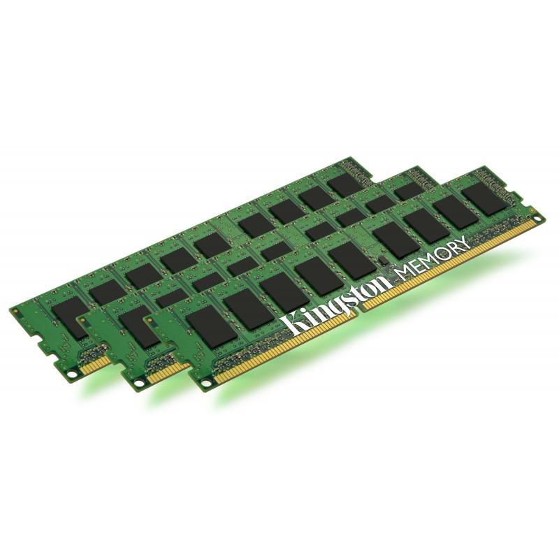 12Gb 1066Mhz Ddr3 Ecc Kit      Mem