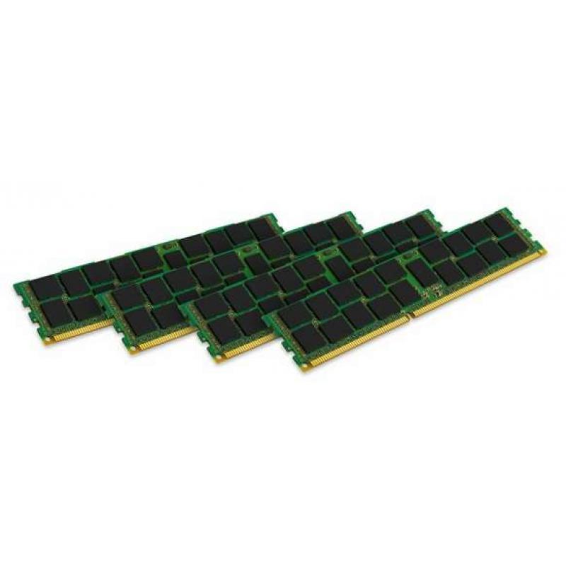 16Gb 1600Mhz Reg Ecc X8        Mem