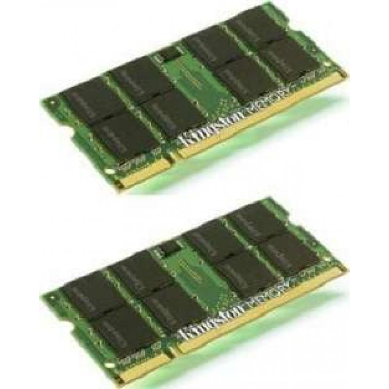16Gb 1600Mhz Ddr3 Non-Ecc Cl11 Mem