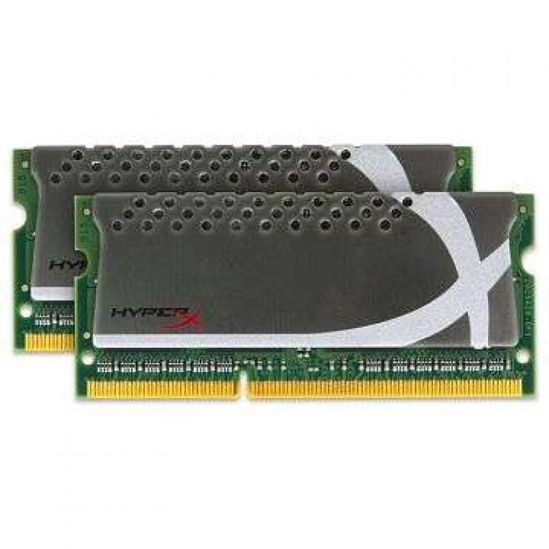 16Gb 1600Mhz Ddr3 Non-Ecc Cl9  Mem