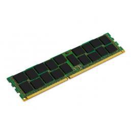 4Gb 1600Mhz Ddr3L Ecc Reg Cl11 Mem