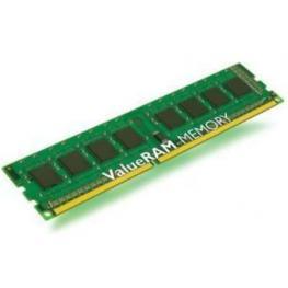 4Gb 1600Mhz Ddr3L Ecc Cl11 Dimmmem