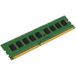 4Gb 1600Mhz Ddr3 Ecc Reg Cl11  Mem