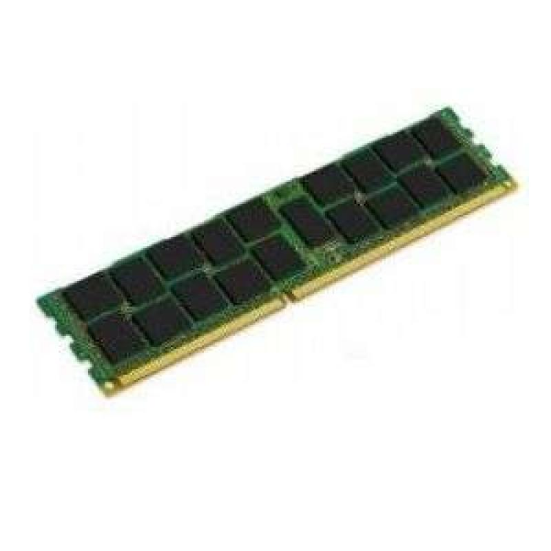 16Gb 1866Mhz Ddr3 Ecc Reg Cl13 Mem