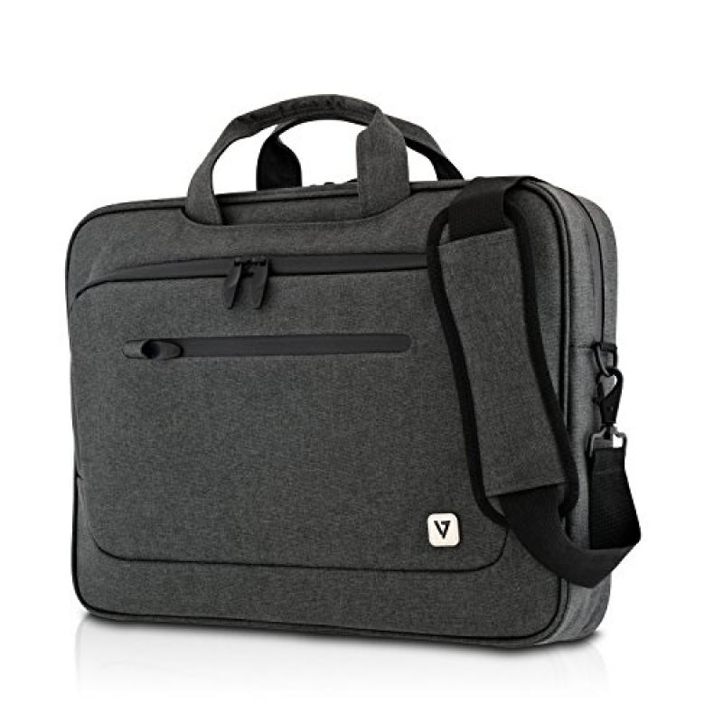 15.6In 15.4In Laptop Case Cl   Accs