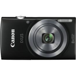 Ixus 162 Essentials Kit        Cam