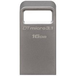 16Gb Dtmicro Usb 3.1/3.0 Type Aext