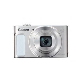 Powershot Sx620 Hs White       Cam