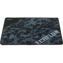 Echelon Gaming Mousepad        Accs
