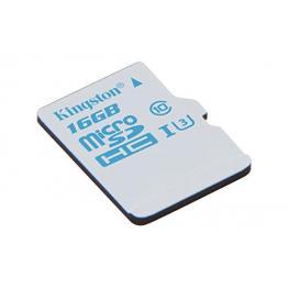 16Gb Microsdhc Uhs-I U3 90R/45Wext