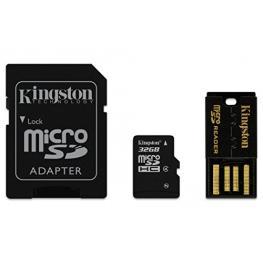 32Gb Multi Kit                 Mem