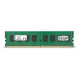 8Gb Ddr4-2133Mhz Module        Mem