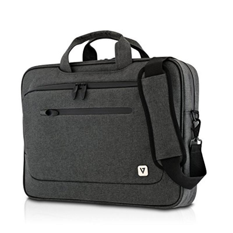 14.1In 13.3 Ultrabook Case Cl  Accs