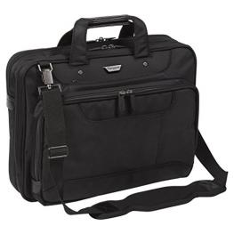 Corporate Traveller 15-15.6In  Accs