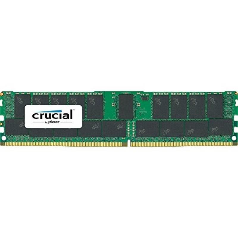 128Gb Kit (32Gbx4) Ddr4 2400   Mem