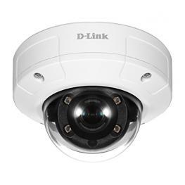 Vigilance Outdoor Dome Camera  Cam
