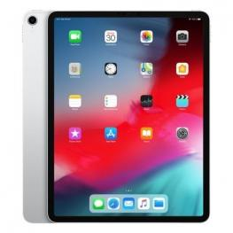11In Ipad Pro Wi-Fi            Syst