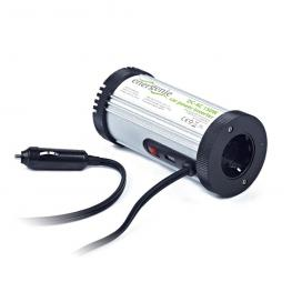 12 V Car Power Inverter, 150 W