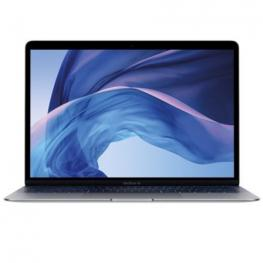 13In Macbook Air 1.6Ghz Dcore  Syst