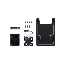 Accesorio Placa Tinker Open Case Diy Kit Asus