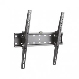 Aisens - Soporte Eco Inclinable Para Monitor/tv 40Kg de 32-55, Negro