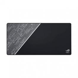 Alfombrilla Gaming Rog Sheath Blk Ltd Asus