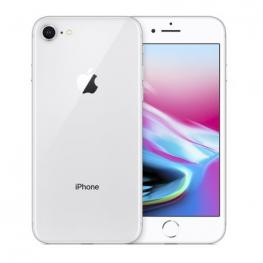 Apple Iphone 8 256 Plata - Mq7D2Ql/a