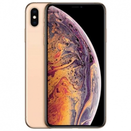 Apple Iphone Xs 256Gb Oro - Mt9K2Ql/a