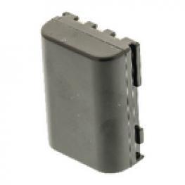 Batería Recargable de 7.4 V y 780 Mah Para Cámaras Digitales