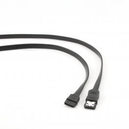 Cable de Datos de Esata A Sata II 50Cm