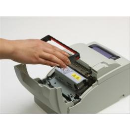 Epson Impresora Ticketstm-U220Pd Paralelo