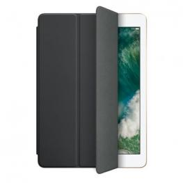 Funda Apple Ipad Smart Cover - Gris Carbon - Mq4L2Zm/a